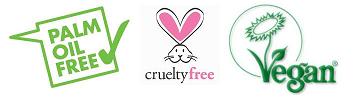 palm-oil-free_cruelty-free_vegan