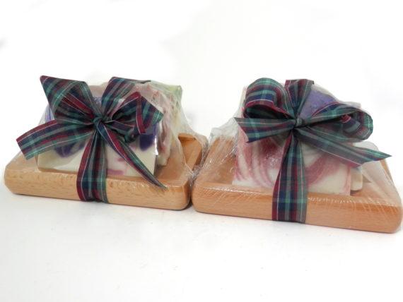 soap sampler pack 2